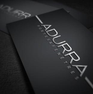 Adurra