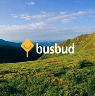 Busbud Blog