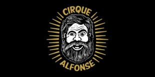 Cirque Alfonse
